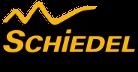 logo schiedel